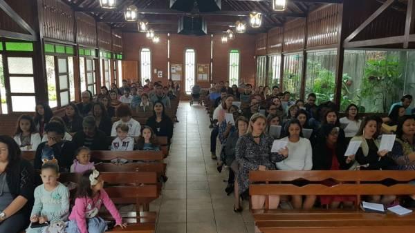 Ceia Mundial da Igreja Cristã Maranata: Participação das igrejas do Brasil - Parte II - galerias/4554/thumbs/332franciscobernardino-juizdefora-mg.jpg
