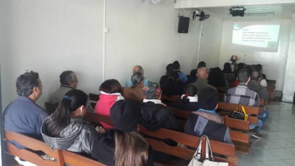 Ceia Mundial da Igreja Cristã Maranata: Participação das igrejas do Brasil - Parte II - galerias/4554/thumbs/334cajuru-curitiba-pr.jpg