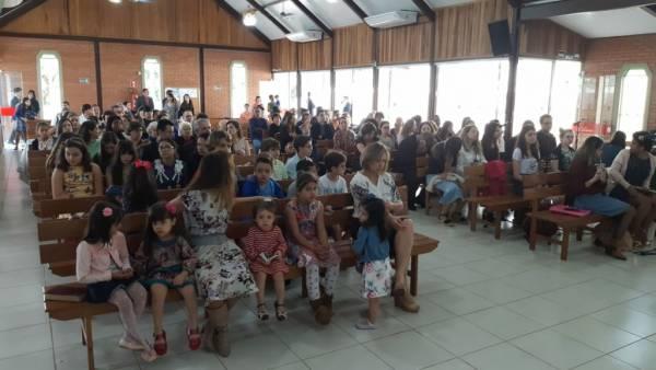 Ceia Mundial da Igreja Cristã Maranata: Participação das igrejas do Brasil - Parte II - galerias/4554/thumbs/336icmunicamp-campinas-sp.jpg