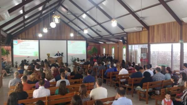 Ceia Mundial da Igreja Cristã Maranata: Participação das igrejas do Brasil - Parte II - galerias/4554/thumbs/337icmunicamp-campinas-sp.jpg