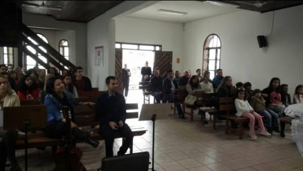 Ceia Mundial da Igreja Cristã Maranata: Participação das igrejas do Brasil - Parte II - galerias/4554/thumbs/339icmjoinvile-centro-sc.jpg