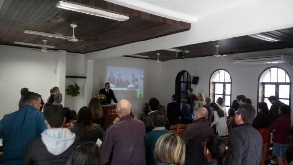 Ceia Mundial da Igreja Cristã Maranata: Participação das igrejas do Brasil - Parte II - galerias/4554/thumbs/340icmjoinvile-centro-sc.jpg