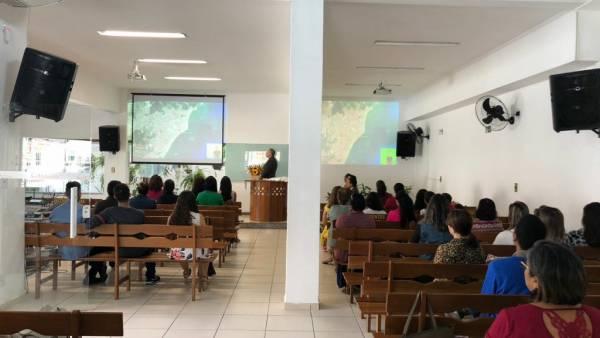 Ceia Mundial da Igreja Cristã Maranata: Participação das igrejas do Brasil - Parte II - galerias/4554/thumbs/342icmsaovicente-sp.jpg
