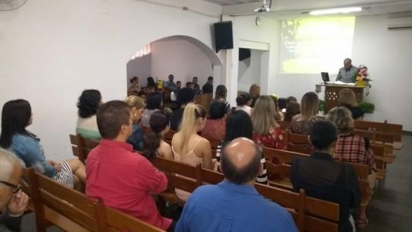 Ceia Mundial da Igreja Cristã Maranata: Participação das igrejas do Brasil - Parte II - galerias/4554/thumbs/344icmhorto-ipatinga-mg.jpg
