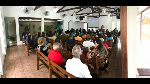 Ceia Mundial da Igreja Cristã Maranata: Participação das igrejas do Brasil - Parte II - galerias/4554/thumbs/346icmbomretiro-ipatinga-mg.jpg