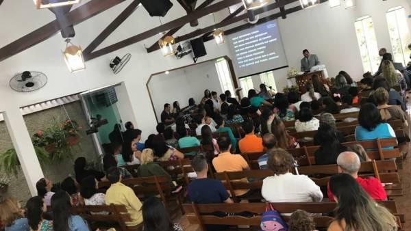 Ceia Mundial da Igreja Cristã Maranata: Participação das igrejas do Brasil - Parte II - galerias/4554/thumbs/347icmbomretiro-ipatinga-mg.jpg
