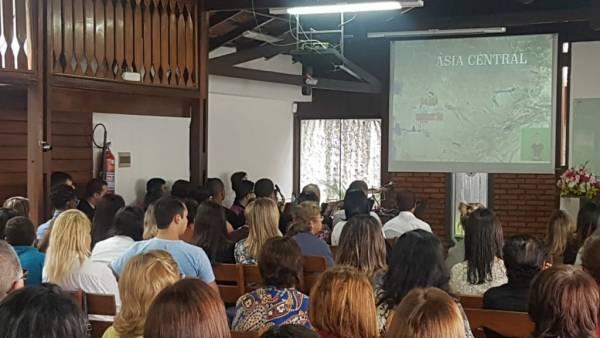 Ceia Mundial da Igreja Cristã Maranata: Participação das igrejas do Brasil - Parte II - galerias/4554/thumbs/349icmbarramansa-rj.jpg