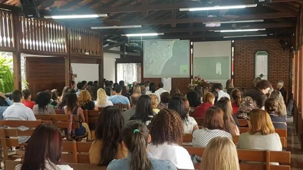 Ceia Mundial da Igreja Cristã Maranata: Participação das igrejas do Brasil - Parte II - galerias/4554/thumbs/351icmbananal-sp.jpg
