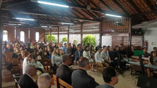 Ceia Mundial da Igreja Cristã Maranata: Participação das igrejas do Brasil - Parte II - galerias/4554/thumbs/352icmbananal-sp.jpg