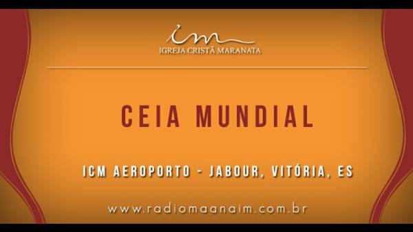 Ceia Mundial da Igreja Cristã Maranata: Participação das igrejas do Brasil - Parte II - galerias/4554/thumbs/353icmaeroporto-jabour-vitória-es.jpg