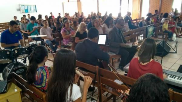Ceia Mundial da Igreja Cristã Maranata: Participação das igrejas do Brasil - Parte II - galerias/4554/thumbs/354icmaeroporto-jabour-vitória-es.jpg