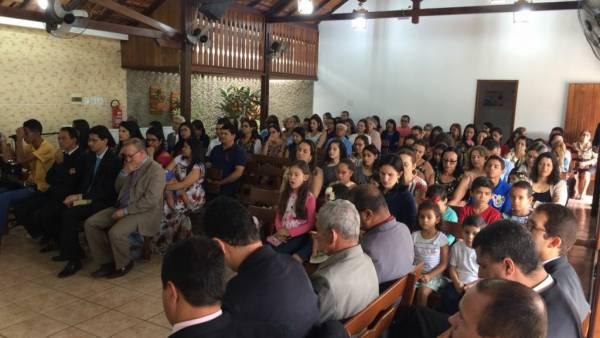 Ceia Mundial da Igreja Cristã Maranata: Participação das igrejas do Brasil - Parte II - galerias/4554/thumbs/356icmsaobernardo-medeirosneto-ba.jpg