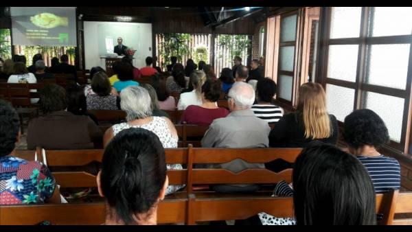 Ceia Mundial da Igreja Cristã Maranata: Participação das igrejas do Brasil - Parte II - galerias/4554/thumbs/358icmagualimpa-voltaredonda-rj.jpg