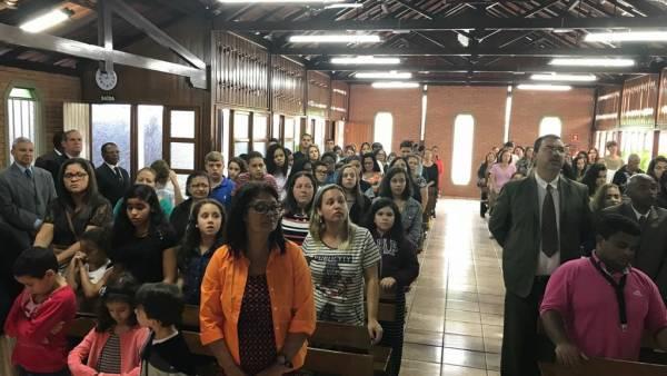 Ceia Mundial da Igreja Cristã Maranata: Participação das igrejas do Brasil - Parte II - galerias/4554/thumbs/360icmcajueiro-voltaredonda-rj.jpg