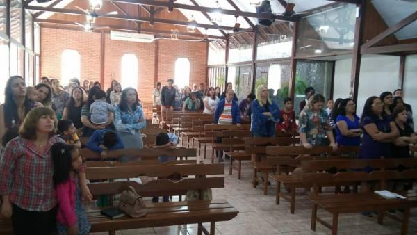 Ceia Mundial da Igreja Cristã Maranata: Participação das igrejas do Brasil - Parte II - galerias/4554/thumbs/362icmretiro-voltaredonda-rj.jpg