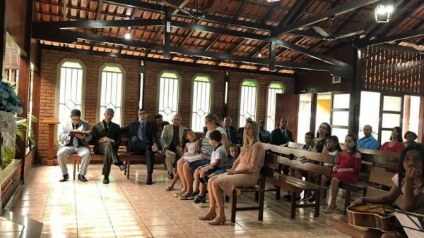 Ceia Mundial da Igreja Cristã Maranata: Participação das igrejas do Brasil - Parte II - galerias/4554/thumbs/366icmvilaamericana-voltaredonda-rj.jpg