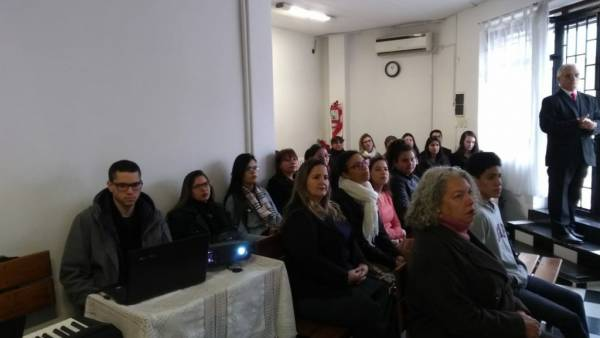 Ceia Mundial da Igreja Cristã Maranata - Participação das igrejas do Exterior - galerias/4555/thumbs/007icmramosmejia-argentina07.jpg