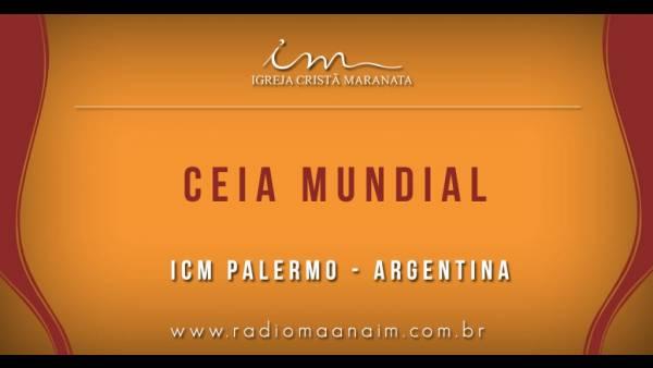 Ceia Mundial da Igreja Cristã Maranata - Participação das igrejas do Exterior - galerias/4555/thumbs/008icmpalermo-argentina09.jpg