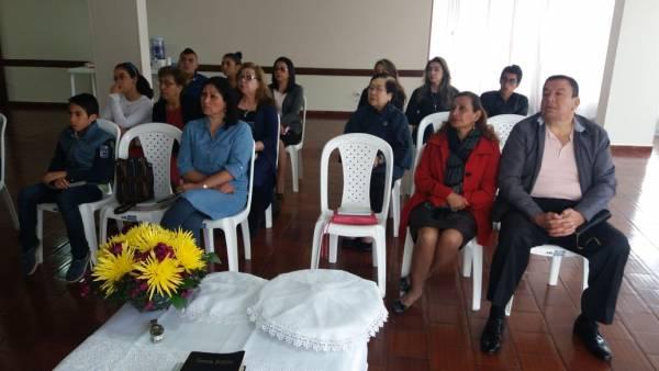 Ceia Mundial da Igreja Cristã Maranata - Participação das igrejas do Exterior - galerias/4555/thumbs/013bogotácolombia13.jpeg