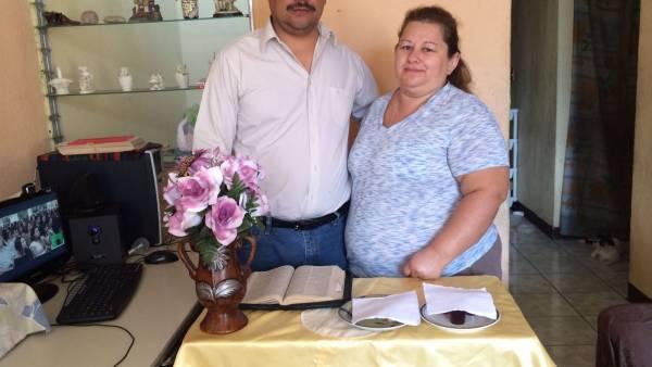 Ceia Mundial da Igreja Cristã Maranata - Participação das igrejas do Exterior - galerias/4555/thumbs/016guatemala16.jpeg