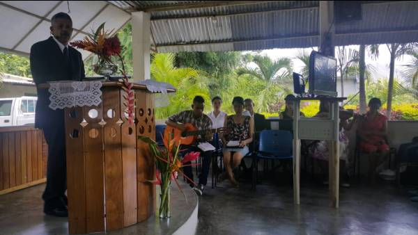 Ceia Mundial da Igreja Cristã Maranata - Participação das igrejas do Exterior - galerias/4555/thumbs/023guayabita-venezula23.jpeg