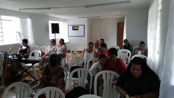 Ceia Mundial da Igreja Cristã Maranata - Participação das igrejas do Exterior - galerias/4555/thumbs/026medellin-colombia26.jpeg