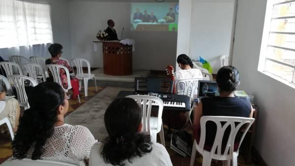 Ceia Mundial da Igreja Cristã Maranata - Participação das igrejas do Exterior - galerias/4555/thumbs/027medellin-colombia27.jpeg