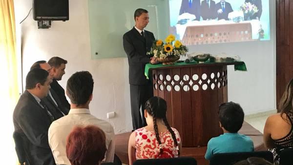 Ceia Mundial da Igreja Cristã Maranata - Participação das igrejas do Exterior - galerias/4555/thumbs/029santo-domingo---rep-dominicana29.jpeg