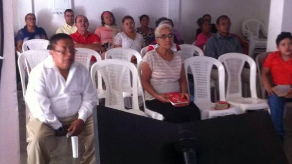 Ceia Mundial da Igreja Cristã Maranata - Participação das igrejas do Exterior - galerias/4555/thumbs/037-nicarágua-37.jpeg