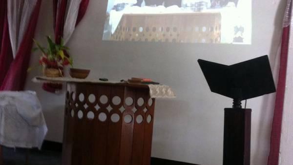 Ceia Mundial da Igreja Cristã Maranata - Participação das igrejas do Exterior - galerias/4555/thumbs/038-nicarágua-38.jpeg