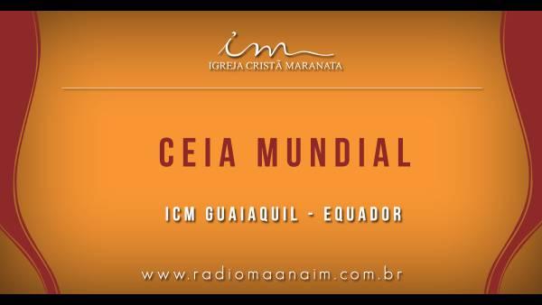 Ceia Mundial da Igreja Cristã Maranata - Participação das igrejas do Exterior - galerias/4555/thumbs/041guaiaquil-equador41.jpg