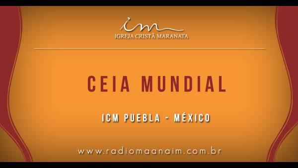 Ceia Mundial da Igreja Cristã Maranata - Participação das igrejas do Exterior - galerias/4555/thumbs/044puebla-mexico44.jpg