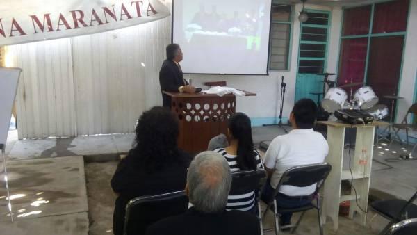 Ceia Mundial da Igreja Cristã Maranata - Participação das igrejas do Exterior - galerias/4555/thumbs/045puebla-mexico45.jpeg