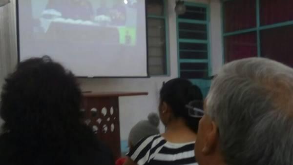 Ceia Mundial da Igreja Cristã Maranata - Participação das igrejas do Exterior - galerias/4555/thumbs/046puebla-mexico46.jpeg