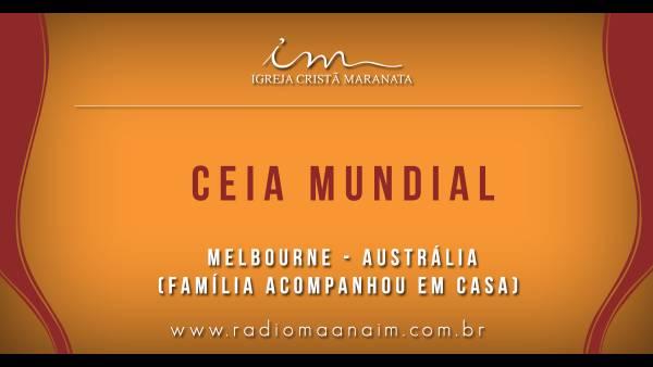 Ceia Mundial da Igreja Cristã Maranata - Participação das igrejas do Exterior - galerias/4555/thumbs/055melbourne-australia55.jpg