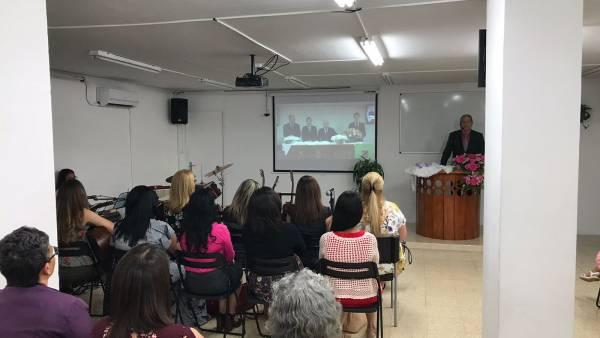 Ceia Mundial da Igreja Cristã Maranata - Participação das igrejas do Exterior - galerias/4555/thumbs/062barcelonaespanha62.jpeg