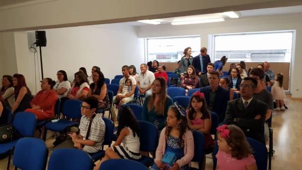 Ceia Mundial da Igreja Cristã Maranata - Participação das igrejas do Exterior - galerias/4555/thumbs/067portimão-portugal67.jpeg