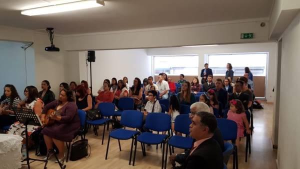 Ceia Mundial da Igreja Cristã Maranata - Participação das igrejas do Exterior - galerias/4555/thumbs/068portimão-portugal68.jpeg