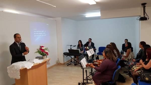 Ceia Mundial da Igreja Cristã Maranata - Participação das igrejas do Exterior - galerias/4555/thumbs/069portimão-portugal69.jpeg