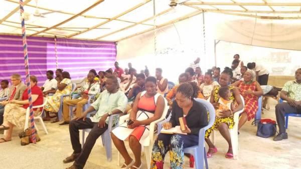 Ceia Mundial da Igreja Cristã Maranata - Participação das igrejas do Exterior - galerias/4555/thumbs/074acra-ghana74.jpeg