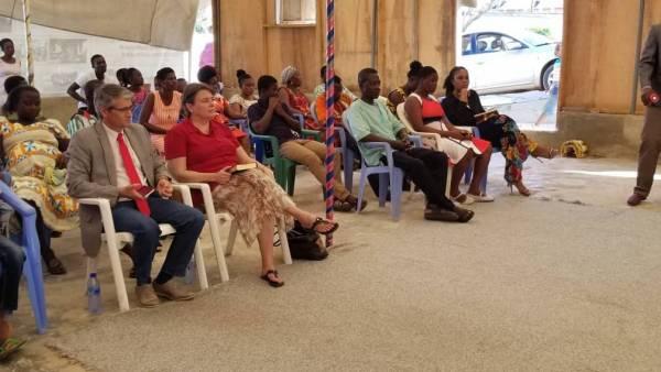 Ceia Mundial da Igreja Cristã Maranata - Participação das igrejas do Exterior - galerias/4555/thumbs/075acra-ghana75.jpeg