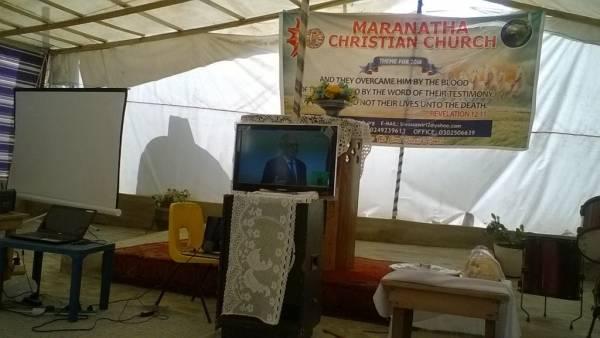 Ceia Mundial da Igreja Cristã Maranata - Participação das igrejas do Exterior - galerias/4555/thumbs/076acra-ghana76.jpeg