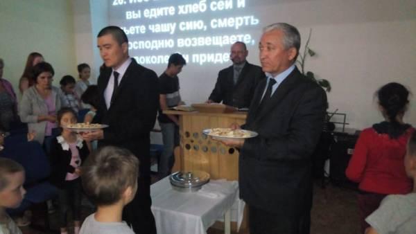 Ceia Mundial da Igreja Cristã Maranata - Participação das igrejas do Exterior - galerias/4555/thumbs/078aktau-cazaquistao78.jpeg