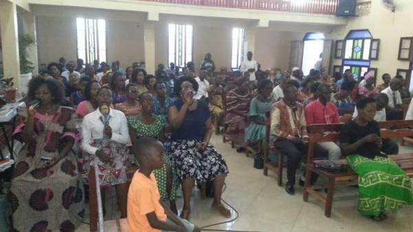 Ceia Mundial da Igreja Cristã Maranata - Participação das igrejas do Exterior - galerias/4555/thumbs/084bujumbura-burundi84.jpeg