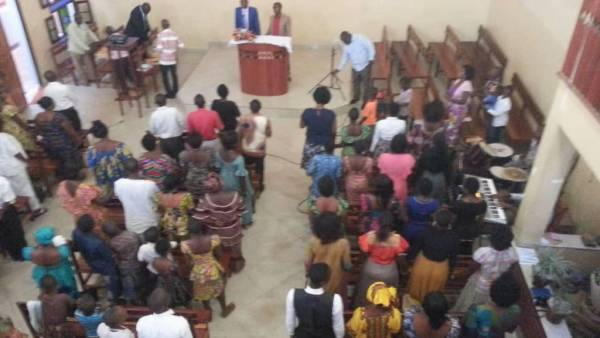 Ceia Mundial da Igreja Cristã Maranata - Participação das igrejas do Exterior - galerias/4555/thumbs/085bujumbura-burundi85.jpeg