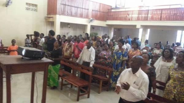 Ceia Mundial da Igreja Cristã Maranata - Participação das igrejas do Exterior - galerias/4555/thumbs/086bujumbura-burundi86.jpeg