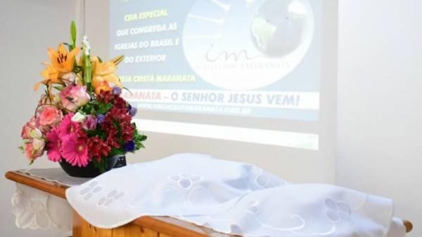 Ceia Mundial da Igreja Cristã Maranata - Participação das igrejas do Exterior - galerias/4555/thumbs/092icmroma-italia92.jpg