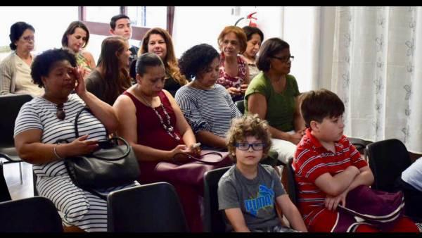 Ceia Mundial da Igreja Cristã Maranata - Participação das igrejas do Exterior - galerias/4555/thumbs/093icmroma-italia93.jpg