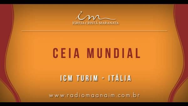 Ceia Mundial da Igreja Cristã Maranata - Participação das igrejas do Exterior - galerias/4555/thumbs/094icmturim-italia94.jpg