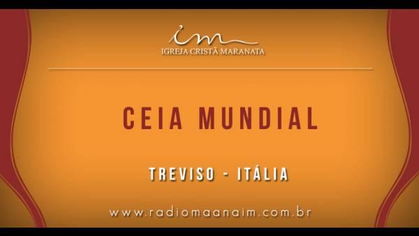 Ceia Mundial da Igreja Cristã Maranata - Participação das igrejas do Exterior - galerias/4555/thumbs/100icmtreviso-italia100.jpg